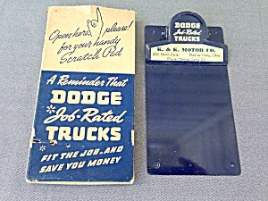 Dodge Trucks K&k Motor Martins Ferry Ohio