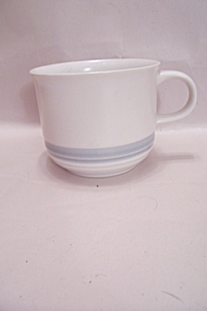 Country Glen Stoneware Cup