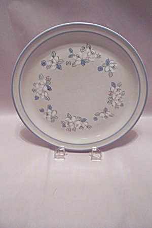 Hearthside China Chantilly Pattern Dinner Plate