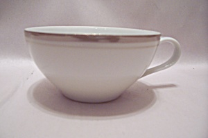 Royalton China Company China Teacup