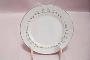 Sheffield Elegance Pattern China Bread & Butter Plate