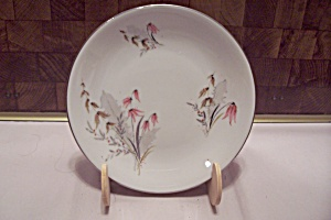 Royal Duchess Mountain Bell China Bread & Butter Plate