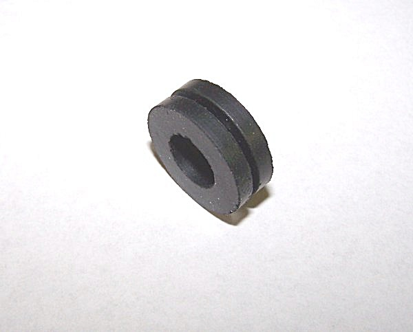 New Projector Replacement Feed Tire For Bell & Howell