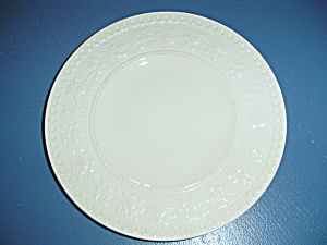 Wedgwood Wellesley Dinner Plates