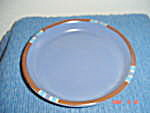 Dansk Blue Sky Mesa Dinner Plates Portugal