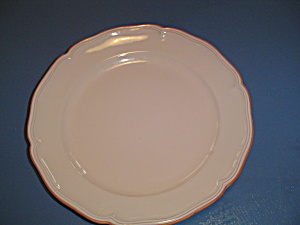 Loneoak Buffet Plates/chop Plates/chargers/dinner Plates