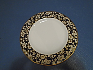 Lenox Golden Dynasty Salad Plates