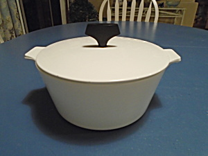 Corning Ware Covered Buffet Server Casserole Set Of 3