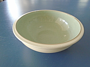 Denby Den36 Cereal Bowl