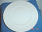 Johnson Bros. Athena Bread And Butter Plates Stamp E2