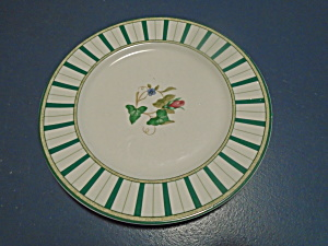 Lenox Images Summer Terrace Salad Plates