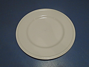 Royal Stafford Portsmouth Dinner Plates