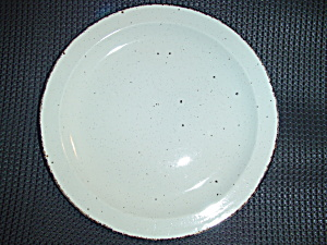 Wedgwood Midwinter Creation Dinner Plates