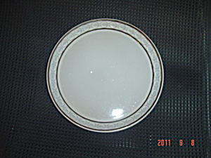 Ceramano W. Germany Dinner Plates