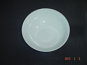 Pier 1 New Luminous Coupe Cereal Bowls