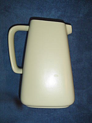 Dansk Maize 72 Oz. Serving Pitcher