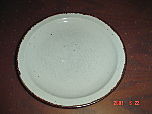 Wedgwood Creation Salad Plates Plus Other Patterns