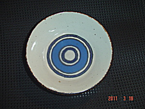 Wedgwood Midwinter Moon Soup/cereal Bowls