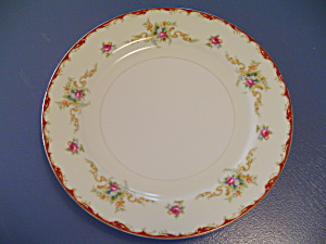 Harmony House Wembley Dinner Plates