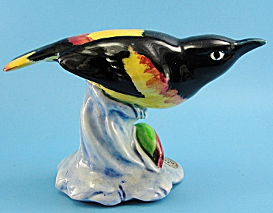 Stangl Pottery Oriole #3402