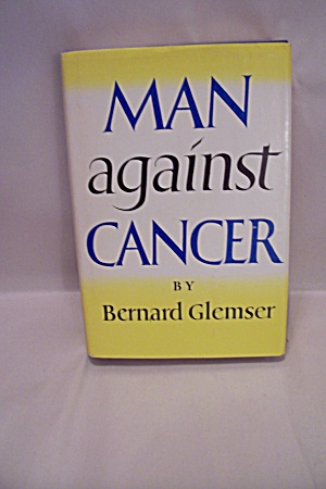 Man Against Cancer