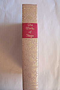 The Works Of Hugo