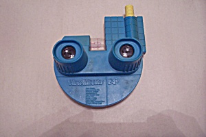 View-master 3d Viewer