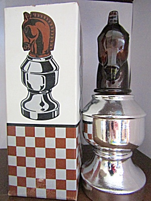 Avon Smart Move Ii Chess Piece Wild Country