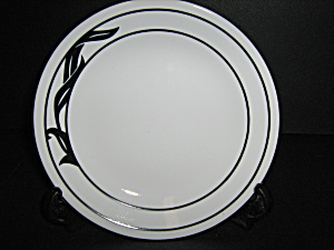 Corelle Lyrics Bread/butter/dessert Plate