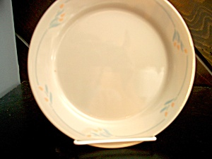 Vintage Corelle Windflower Bread Plate