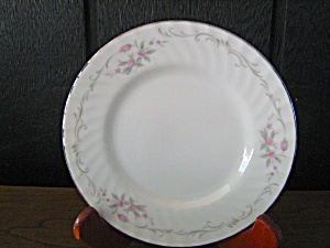 Gst-1 Dinner Plate By Gold Standard