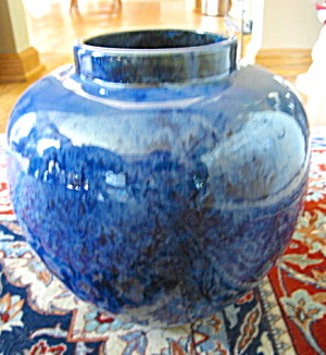 Fulper Art Pottery
