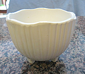 Mccoy Mcp Vase Planter