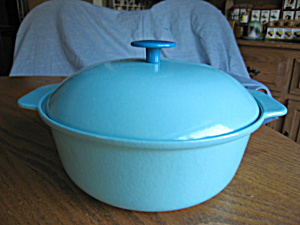 Prizerware Vintage Cast Iron Pan