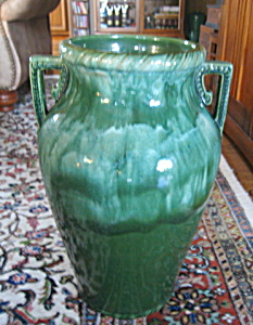 Ransbottom Blended Floor Vase