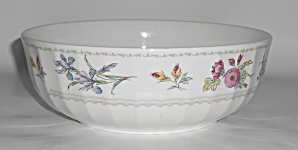 Mikasa Maxima China Brywood Vegetable Bowl
