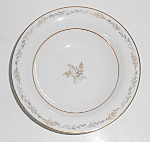 This Is An Offering For A Pristine Noritake Fine China