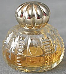 Vintage Timeless Cologne By Avon
