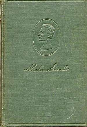 Life Of Lincoln 2 Volumes
