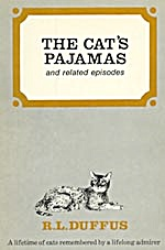 The Cat's Pajamas And Related Episodes