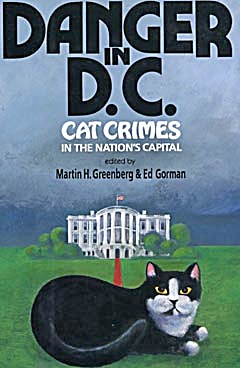 Danger In Dc Cat Crimes In The Nation's Capital