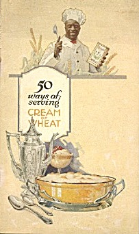 50 Ways Of Serving Cream Of Wheat