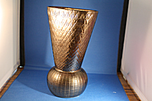Kenwood Modern Art Vase