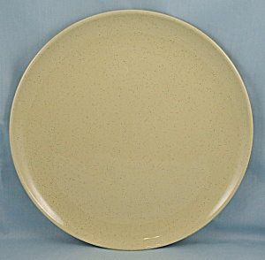 Taylor Smith Taylor - Pebbleford - Dinner Plate - Sunburst