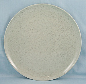 Taylor Smith Taylor - Pebbleford - Dinner Plate - Granite