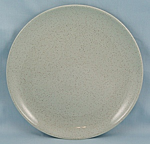 Taylor Smith Taylor - Pebbleford - Bread & Butter Plate - Granite