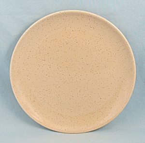 Pebbleford Sunburst Yellow - Bread & Butter Plate