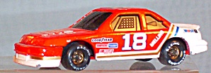#18 Greg Trammell Melling Automotive 1:64