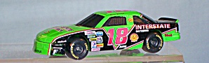#18 Dale Jarrett Interstate Batteries 1:64th
