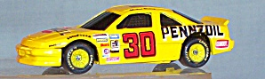 #30 Michael Waltrip Pennzoil 1:64th